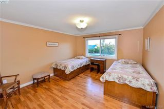 Photo 8: 4520 Markham Street in VICTORIA: SW Beaver Lake Single Family Detached for sale (Saanich West)  : MLS®# 400436
