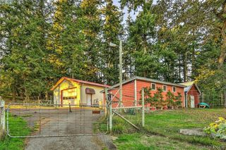 Photo 14: 4520 Markham Street in VICTORIA: SW Beaver Lake Single Family Detached for sale (Saanich West)  : MLS®# 400436