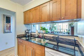 Photo 11: 1608 4353 HALIFAX Street in Burnaby: Brentwood Park Condo for sale (Burnaby North)  : MLS®# R2314458