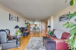 Photo 6: 1608 4353 HALIFAX Street in Burnaby: Brentwood Park Condo for sale (Burnaby North)  : MLS®# R2314458