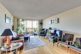 Photo 3: 1608 4353 HALIFAX Street in Burnaby: Brentwood Park Condo for sale (Burnaby North)  : MLS®# R2314458