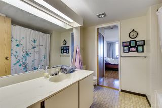 Photo 15: 1608 4353 HALIFAX Street in Burnaby: Brentwood Park Condo for sale (Burnaby North)  : MLS®# R2314458