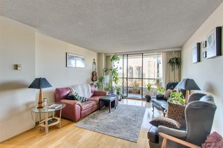 Photo 5: 1608 4353 HALIFAX Street in Burnaby: Brentwood Park Condo for sale (Burnaby North)  : MLS®# R2314458