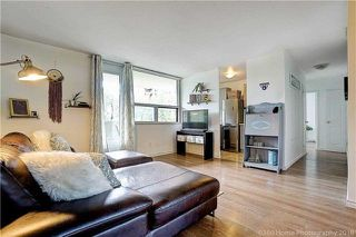 Photo 3: 607 40 Homewood Avenue in Toronto: Cabbagetown-South St. James Town Condo for sale (Toronto C08)  : MLS®# C4276520