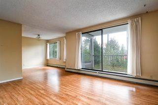 """Photo 4: 318 1740 SOUTHMERE Crescent in Surrey: Sunnyside Park Surrey Condo for sale in """"Spinnaker II"""" (South Surrey White Rock)  : MLS®# R2319448"""