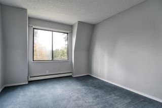 "Photo 13: 318 1740 SOUTHMERE Crescent in Surrey: Sunnyside Park Surrey Condo for sale in ""Spinnaker II"" (South Surrey White Rock)  : MLS®# R2319448"