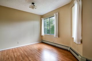 """Photo 3: 318 1740 SOUTHMERE Crescent in Surrey: Sunnyside Park Surrey Condo for sale in """"Spinnaker II"""" (South Surrey White Rock)  : MLS®# R2319448"""