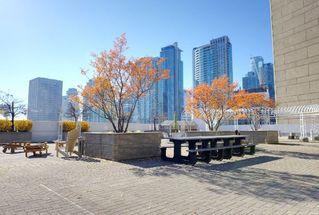 Photo 10: 2401 25 The Esplanade in Toronto: Waterfront Communities C8 Condo for sale (Toronto C08)  : MLS®# C4291119