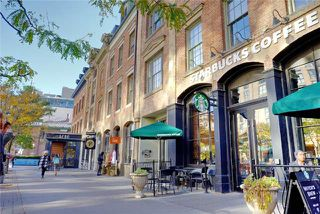 Photo 12: 2401 25 The Esplanade in Toronto: Waterfront Communities C8 Condo for sale (Toronto C08)  : MLS®# C4291119