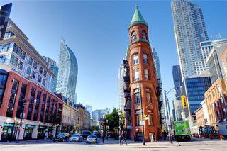 Photo 17: 2401 25 The Esplanade in Toronto: Waterfront Communities C8 Condo for sale (Toronto C08)  : MLS®# C4291119