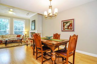"Photo 5: 31 8675 WALNUT GROVE Drive in Langley: Walnut Grove Townhouse for sale in ""Cedar Creek"" : MLS®# R2320246"