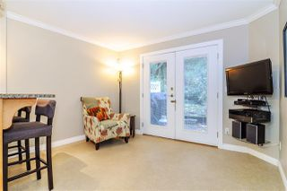 "Photo 9: 31 8675 WALNUT GROVE Drive in Langley: Walnut Grove Townhouse for sale in ""Cedar Creek"" : MLS®# R2320246"