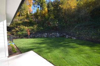 """Photo 20: 51182 LUDMILA Place in Chilliwack: Eastern Hillsides House for sale in """"Rowan Park"""" : MLS®# R2321335"""