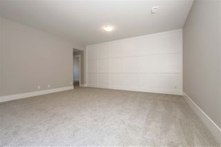 """Photo 10: 51182 LUDMILA Place in Chilliwack: Eastern Hillsides House for sale in """"Rowan Park"""" : MLS®# R2321335"""