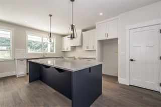 """Photo 4: 51182 LUDMILA Place in Chilliwack: Eastern Hillsides House for sale in """"Rowan Park"""" : MLS®# R2321335"""