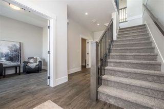 """Photo 2: 51182 LUDMILA Place in Chilliwack: Eastern Hillsides House for sale in """"Rowan Park"""" : MLS®# R2321335"""
