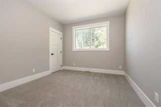 """Photo 9: 51182 LUDMILA Place in Chilliwack: Eastern Hillsides House for sale in """"Rowan Park"""" : MLS®# R2321335"""
