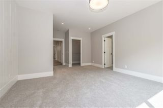 """Photo 11: 51182 LUDMILA Place in Chilliwack: Eastern Hillsides House for sale in """"Rowan Park"""" : MLS®# R2321335"""