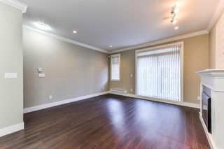 "Photo 8: 42 6383 140 Street in Surrey: Sullivan Station Townhouse for sale in ""Panorama West Village"" : MLS®# R2326790"