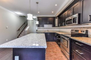 "Photo 4: 42 6383 140 Street in Surrey: Sullivan Station Townhouse for sale in ""Panorama West Village"" : MLS®# R2326790"