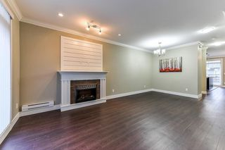 "Photo 10: 42 6383 140 Street in Surrey: Sullivan Station Townhouse for sale in ""Panorama West Village"" : MLS®# R2326790"