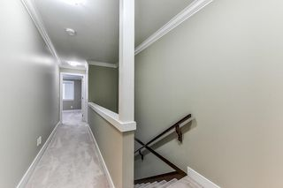 "Photo 13: 42 6383 140 Street in Surrey: Sullivan Station Townhouse for sale in ""Panorama West Village"" : MLS®# R2326790"