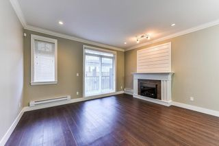 "Photo 9: 42 6383 140 Street in Surrey: Sullivan Station Townhouse for sale in ""Panorama West Village"" : MLS®# R2326790"