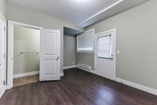 "Photo 16: 42 6383 140 Street in Surrey: Sullivan Station Townhouse for sale in ""Panorama West Village"" : MLS®# R2326790"