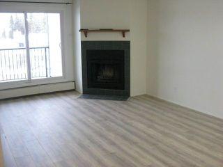 Main Photo: 305 4003 26 Avenue in Edmonton: Zone 29 Condo for sale : MLS®# E4138374