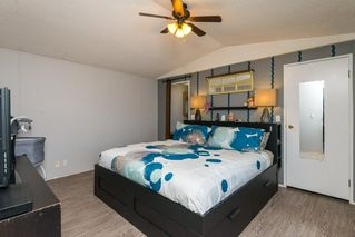 Photo 10: 3436 Lakeview Point in Edmonton: Zone 59 Mobile for sale : MLS®# E4138918