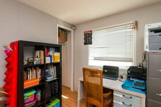 Photo 15: 3436 Lakeview Point in Edmonton: Zone 59 Mobile for sale : MLS®# E4138918