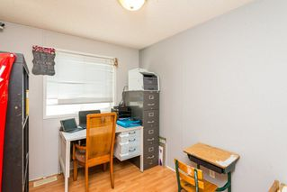 Photo 14: 3436 Lakeview Point in Edmonton: Zone 59 Mobile for sale : MLS®# E4138918