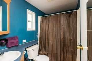 Photo 16: 3436 Lakeview Point in Edmonton: Zone 59 Mobile for sale : MLS®# E4138918