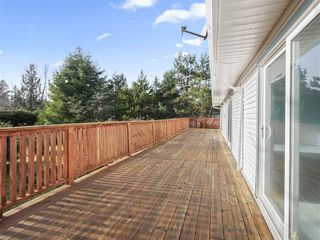 Photo 3: 1271 FITCHETT Road in Gibsons: Gibsons & Area House for sale (Sunshine Coast)  : MLS®# R2334465