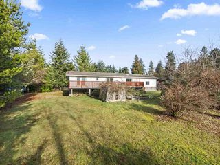 Photo 19: 1271 FITCHETT Road in Gibsons: Gibsons & Area House for sale (Sunshine Coast)  : MLS®# R2334465
