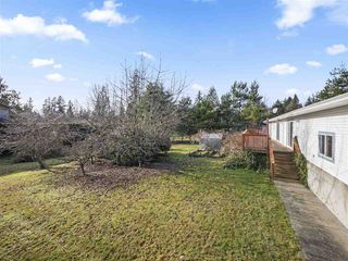 Photo 4: 1271 FITCHETT Road in Gibsons: Gibsons & Area House for sale (Sunshine Coast)  : MLS®# R2334465