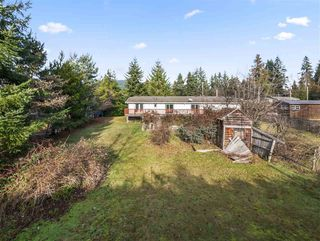 Photo 20: 1271 FITCHETT Road in Gibsons: Gibsons & Area House for sale (Sunshine Coast)  : MLS®# R2334465