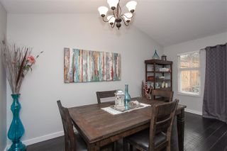 "Photo 5: 55 20788 87 Avenue in Langley: Walnut Grove Townhouse for sale in ""Kensington Village"" : MLS®# R2334392"