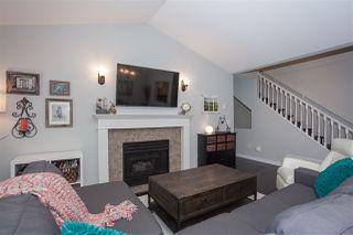 "Photo 3: 55 20788 87 Avenue in Langley: Walnut Grove Townhouse for sale in ""Kensington Village"" : MLS®# R2334392"