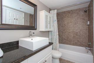 "Photo 11: 55 20788 87 Avenue in Langley: Walnut Grove Townhouse for sale in ""Kensington Village"" : MLS®# R2334392"