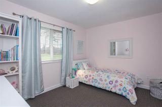 "Photo 12: 55 20788 87 Avenue in Langley: Walnut Grove Townhouse for sale in ""Kensington Village"" : MLS®# R2334392"