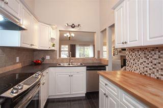 "Photo 7: 55 20788 87 Avenue in Langley: Walnut Grove Townhouse for sale in ""Kensington Village"" : MLS®# R2334392"