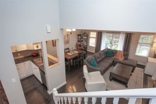 "Photo 9: 55 20788 87 Avenue in Langley: Walnut Grove Townhouse for sale in ""Kensington Village"" : MLS®# R2334392"