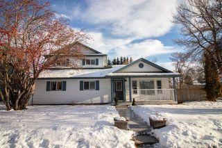 Main Photo: 19 Banff Court E: Devon House for sale : MLS®# E4141217