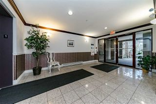 "Photo 3: 114 1999 SUFFOLK Avenue in Port Coquitlam: Glenwood PQ Condo for sale in ""KEY WEST"" : MLS®# R2335328"