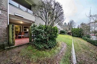 "Photo 17: 114 1999 SUFFOLK Avenue in Port Coquitlam: Glenwood PQ Condo for sale in ""KEY WEST"" : MLS®# R2335328"