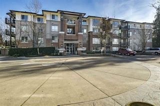 "Photo 16: 403 11667 HANEY Bypass in Maple Ridge: West Central Condo for sale in ""HANEY'S LANDING"" : MLS®# R2336423"