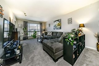 "Photo 3: 403 11667 HANEY Bypass in Maple Ridge: West Central Condo for sale in ""HANEY'S LANDING"" : MLS®# R2336423"