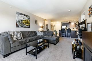 "Photo 2: 403 11667 HANEY Bypass in Maple Ridge: West Central Condo for sale in ""HANEY'S LANDING"" : MLS®# R2336423"