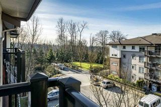 "Photo 18: 403 11667 HANEY Bypass in Maple Ridge: West Central Condo for sale in ""HANEY'S LANDING"" : MLS®# R2336423"